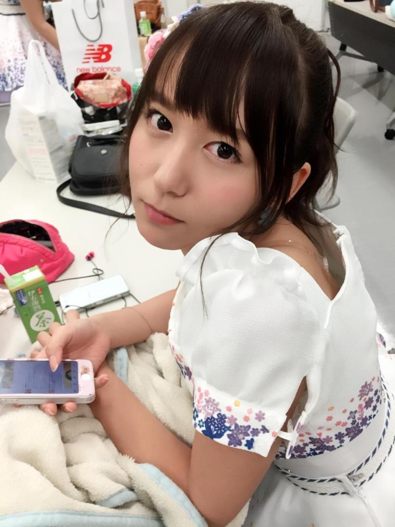 大場美奈 SKE48에 대한 이미지 검색결과