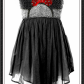 Disney disney outfits pinterest disney mice and prom