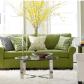 dicas para a decoração de salas confira a living rooms