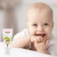 Friendly organic pişik kremi cildi pişikten korumaya yardımcı