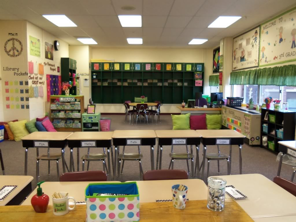 Omg I Way Heart Ms Noble S Classroom Check Out Her
