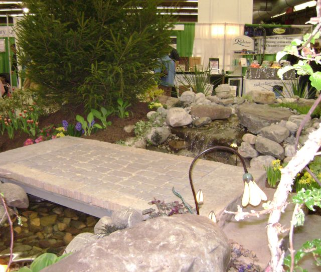 Fall Spring Eastern Pennsylvania Home Show Ideas For Your Home Landscaping Building