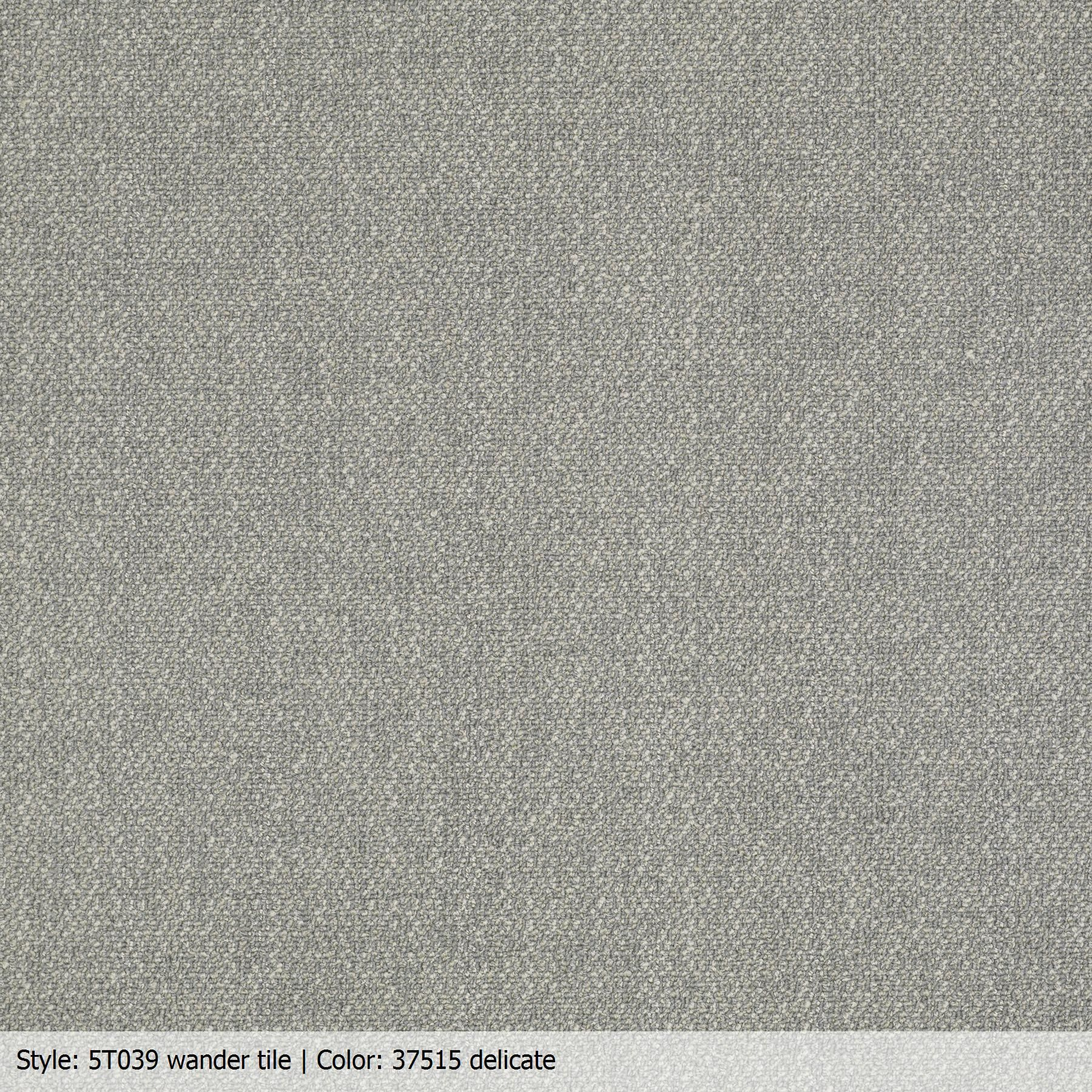 Pin By P Amp R Trading On Light Grey Carpet Tiles