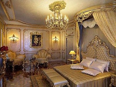 Most Beautiful Bedrooms Beds And Interior