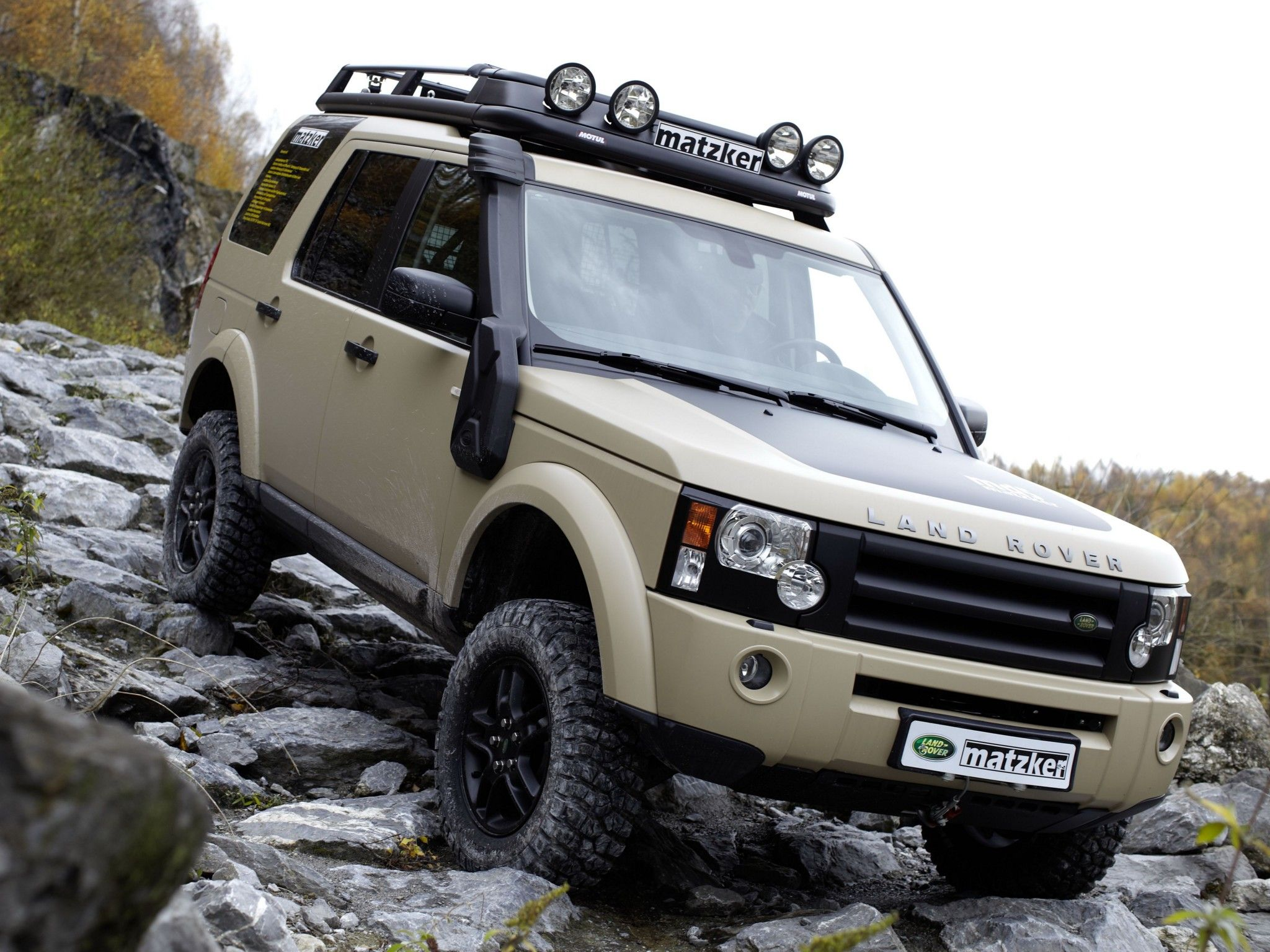 landrover discovery Sök on Google 4 wheel project