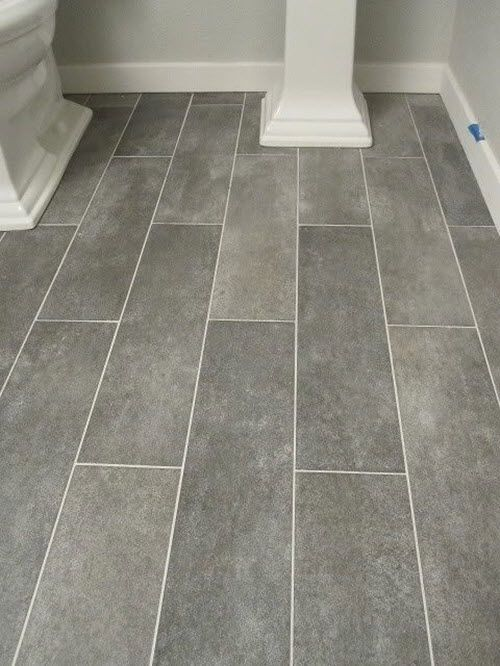 adorable tile flooring for bathroom with ideas about bathroom
