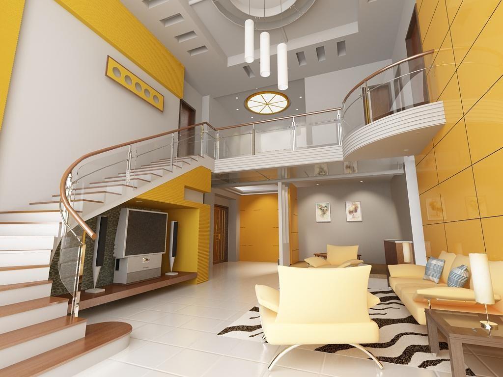 triadic color interior design perfect choice to create on interior designer paint choices id=24437