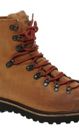 Image result for work boot uppers