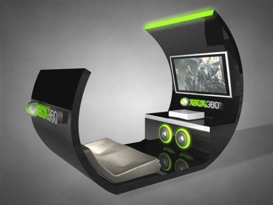 Best 25 Xbox 360 Console Ideas On Pinterest Xbox 360 Buy R Xbox One And Xbox 360 Video Games