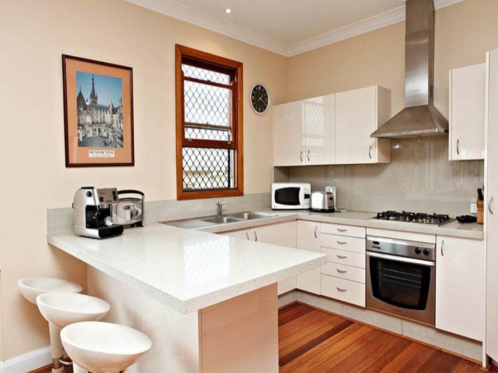 narrow u shaped kitchen designs u shaped kitchen designs pinterest kitchens studio on kitchen ideas u shaped layout id=74235