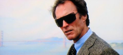 Image result for CLINT EASTWOOD SUDDEN IMPACT