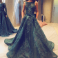 Blessedprincesa f a s h i o n pinterest gowns prom and clothes