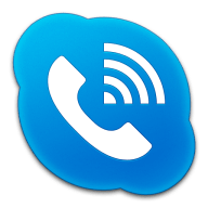 Trendy Techz Skype IOS update - Make skype calls using Siri