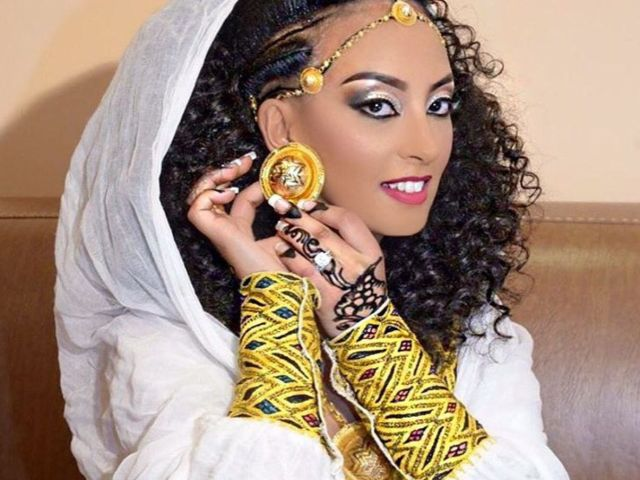 pinemni emnet on ethiopia | pinterest | brides, dresses and