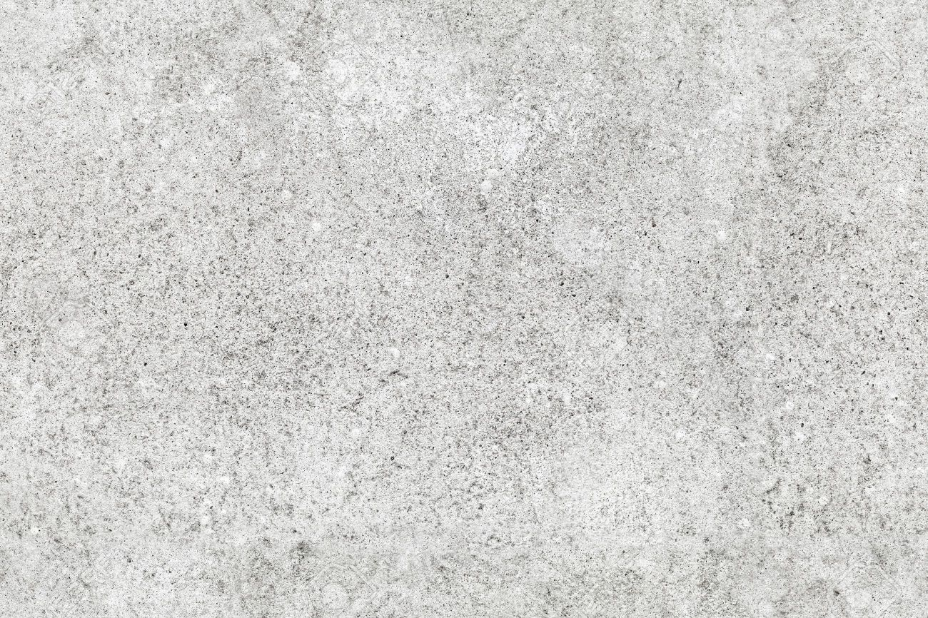 Light Gray Rough Concrete Wall Seamless