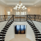 Home interior stairs interior staircase classichomes customhomes custombuilder
