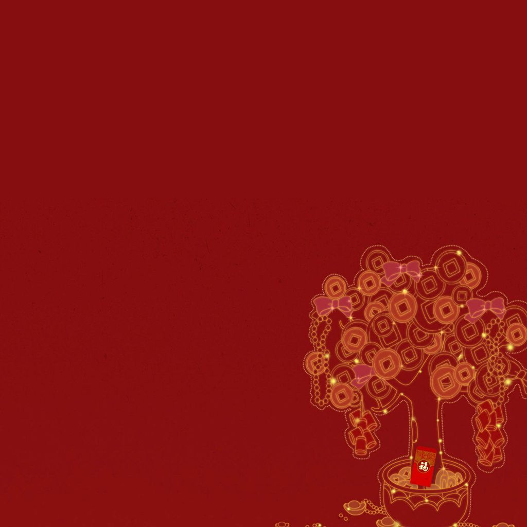 chinese new year wallpapers - wallpaper cave | images wallpapers