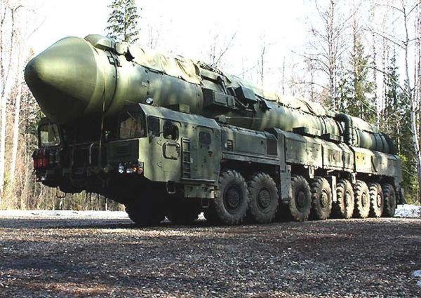 фото военной техники России - Поиск в Google | Военная ...