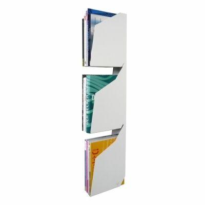 Porte Journaux Mural Ikea Ikea Sac De Rangement Suspendu