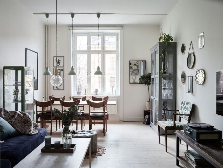 decordemon the blog  a daily dose of stunning interiors
