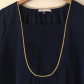 Asos maternity navy blue with gold trim dress asos maternity asos
