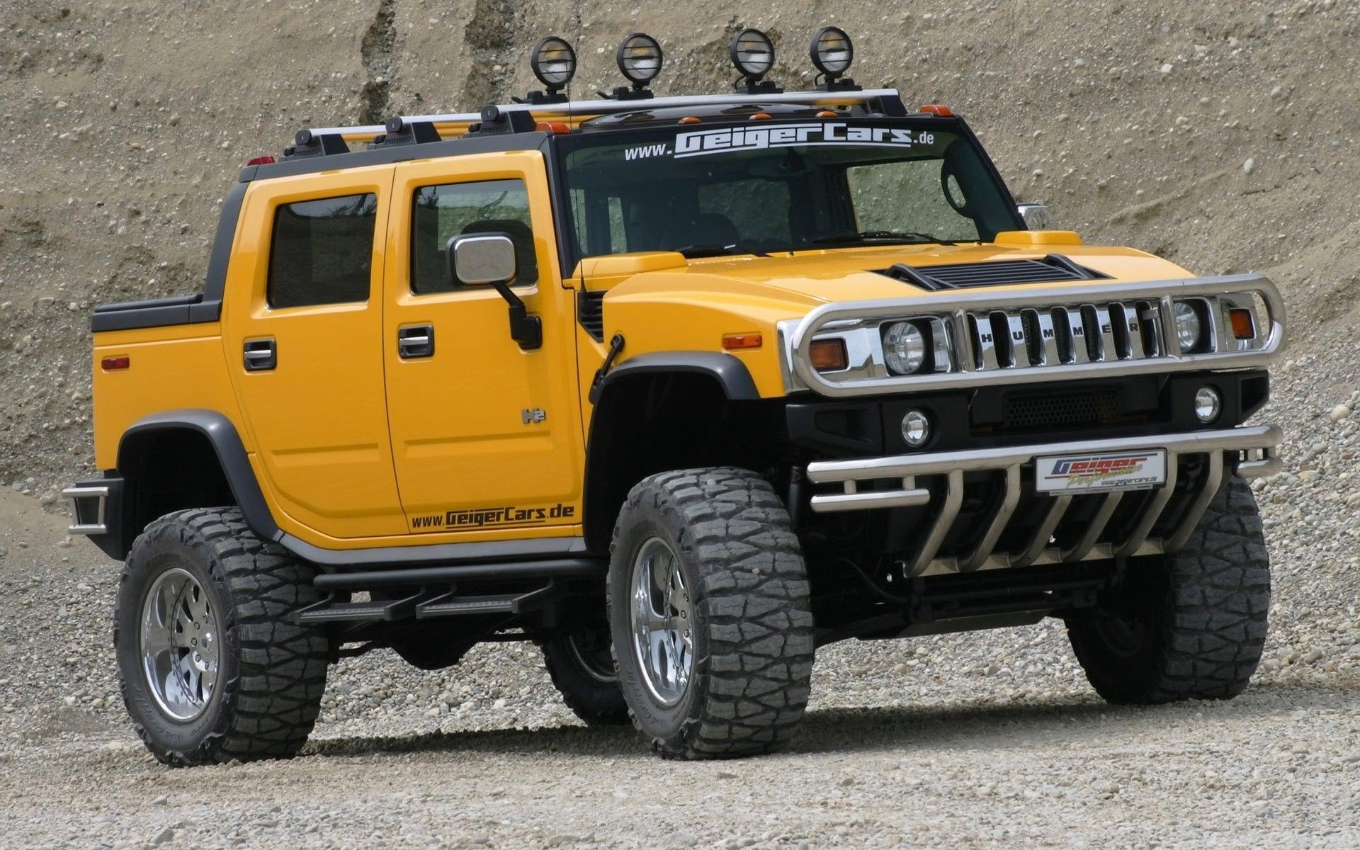 Pin by d on Hummer Pinterest
