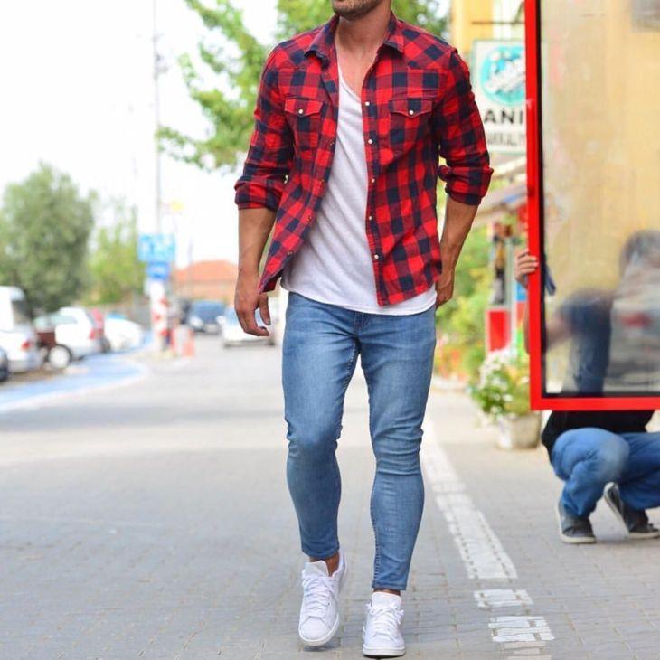 Menus Fashion Instagram Page  Menus fashion Man style and Fashion
