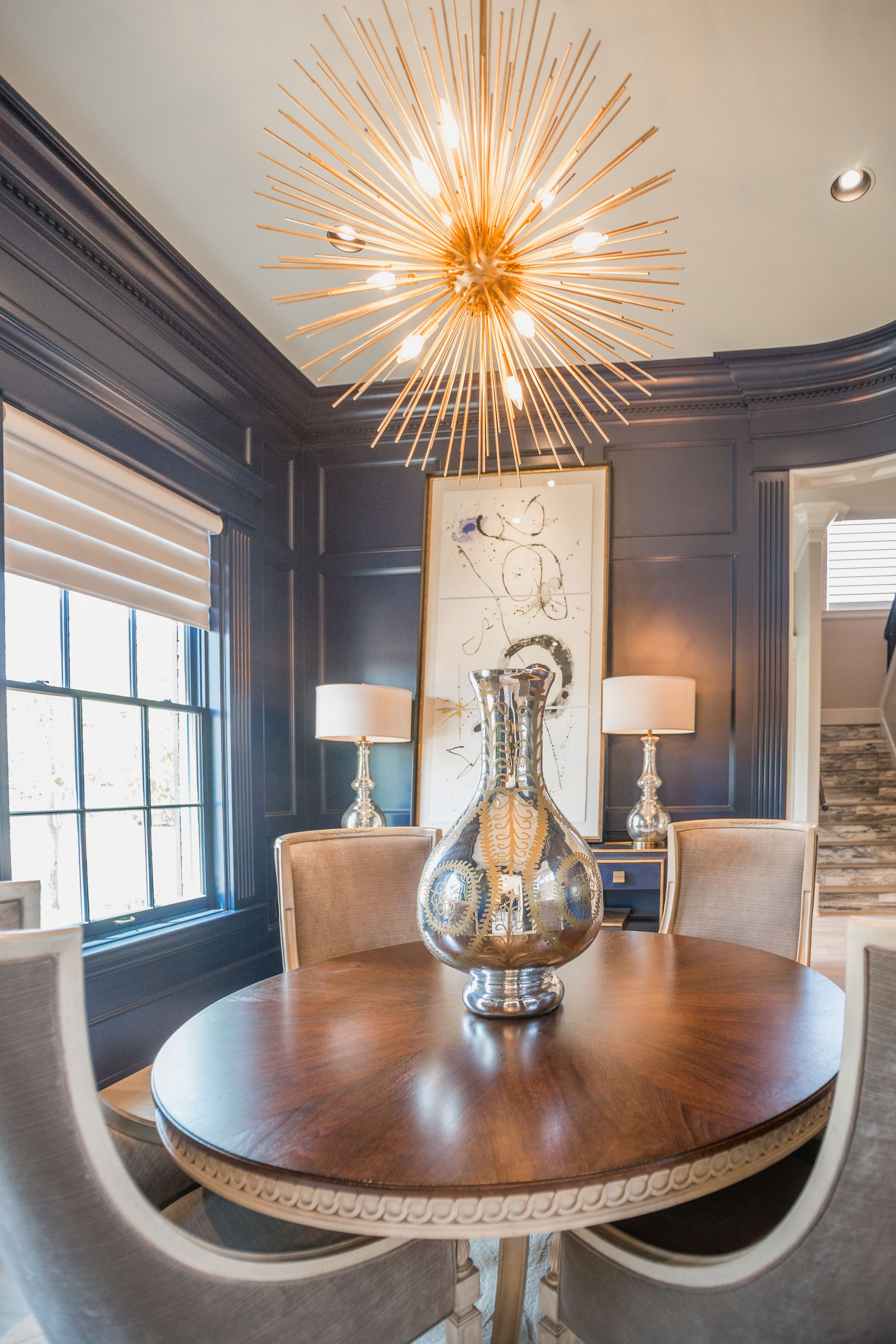 Best Kitchen Gallery: 2016 Parade Home Lubbock Texas Interior Design By Kelly of Grace Home Design  on rachelxblog.com