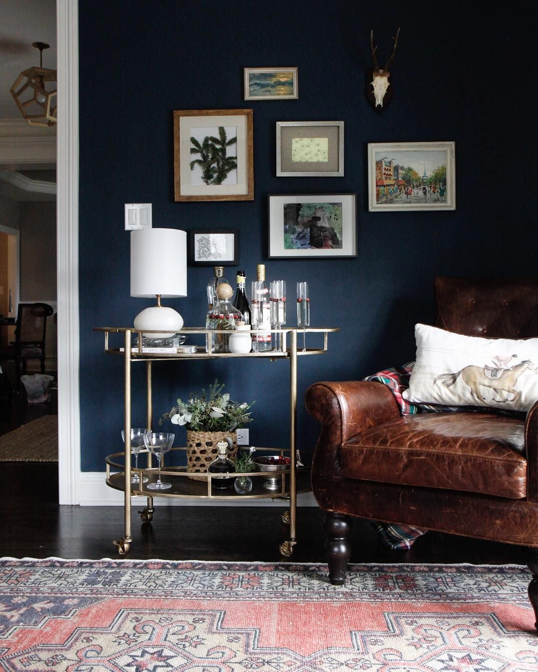 paint colors for your living room 5 paint colors for on best art gallery wall color id=69422