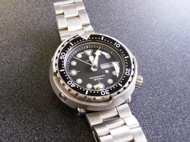 Best+Dive+Watches+Under+1000
