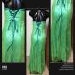 Morgan u co prom dress strapless dress prom and corset