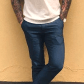 Pin by jacob bolaina on casual outfits pinterest minimalist