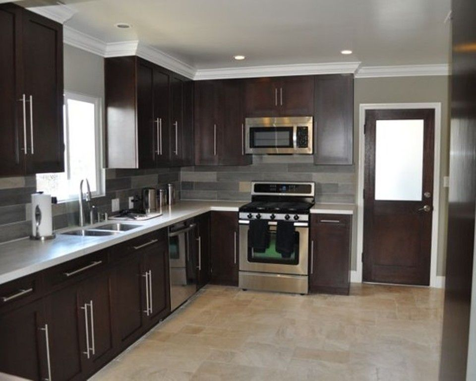 l shaped kitchen designs shaped kitchen layouts design ideas with pictures 2016 kitchen on l kitchen id=90434
