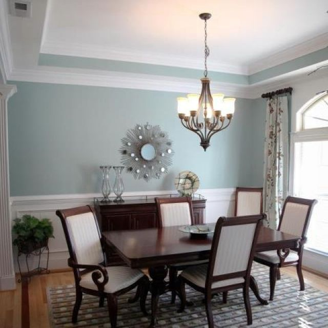love the wall color gossamer blue by benjamin moore want on benjamin moore paint by room id=30407