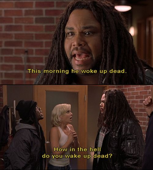 Image result for scary movie meme