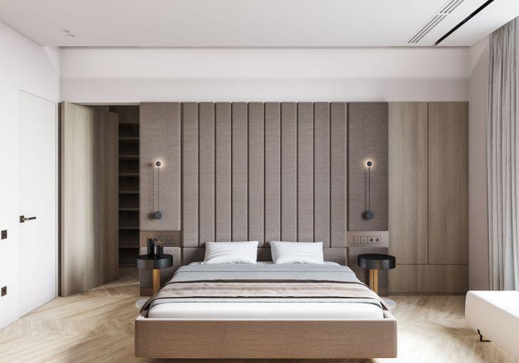 dfbaaeefcg   Bedrooms  Pinterest