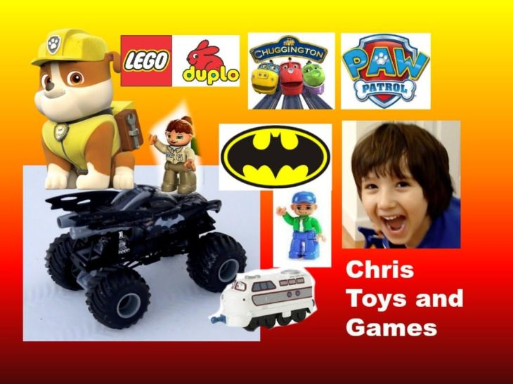 Pin by Chris Toys and Games on Disney Car Toys  Cars  and Cars