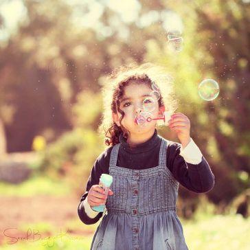 Image result for children memories