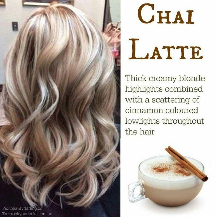 Pin by Faith Hopkins on Hair Ideas Pinterest Blondes Hair