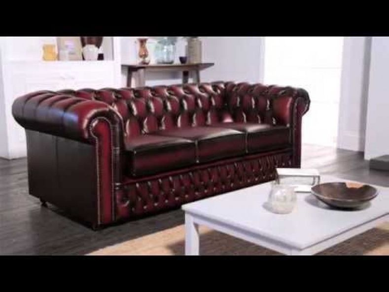 saxon leather sofas chesterfield. Black Bedroom Furniture Sets. Home Design Ideas