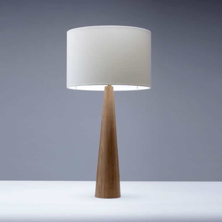 Table Lamps Floor Lamps Desk Lamps imanage