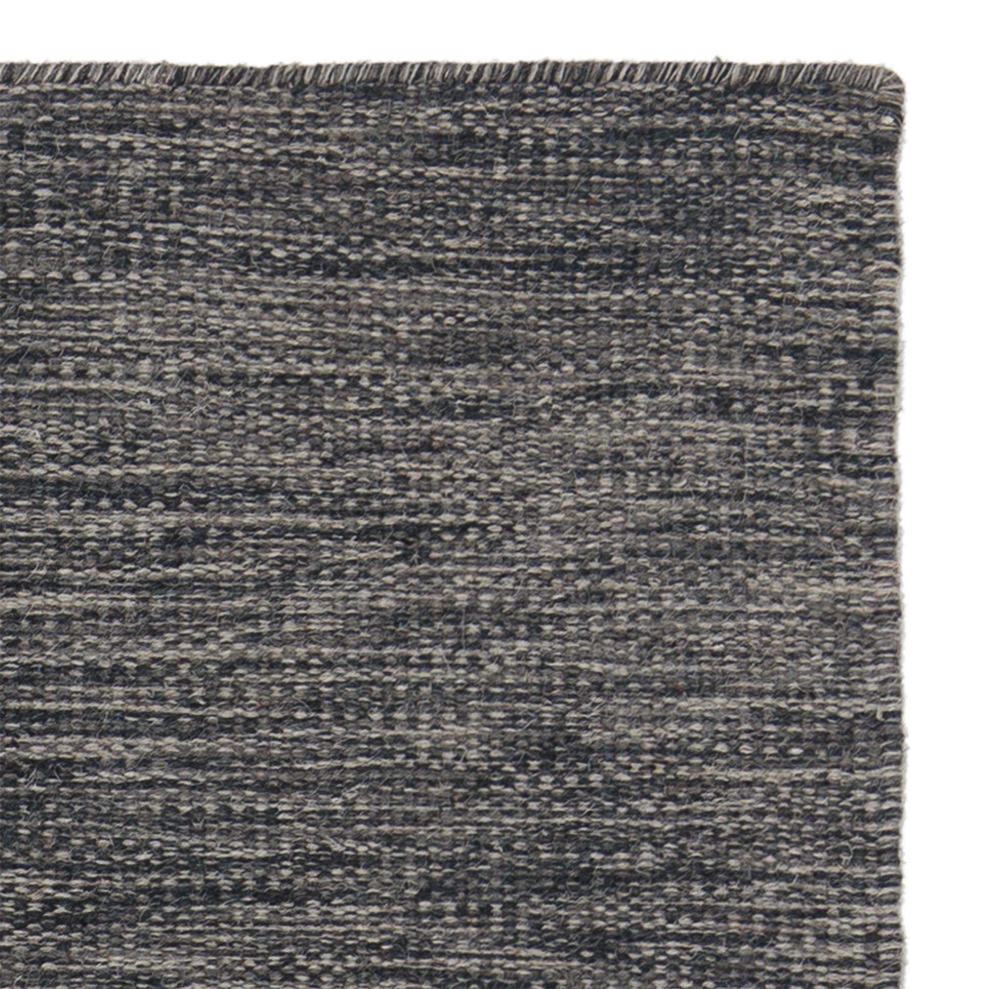 Urbanara Teppiche Finest Calvin Klein Area Rugs Lovely