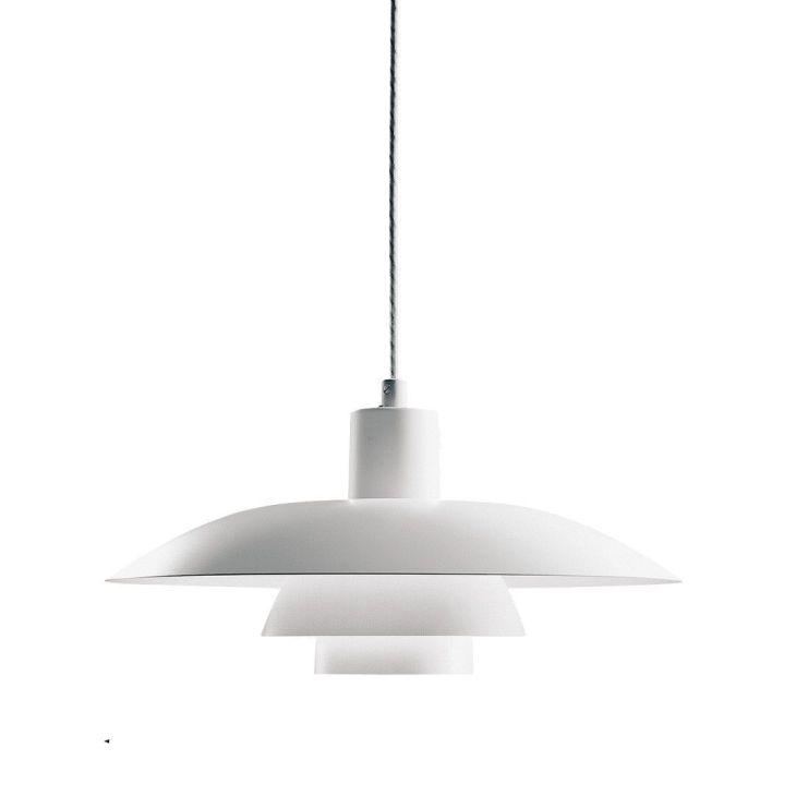 PH Pendant Ph Pendant lamps and Pendants