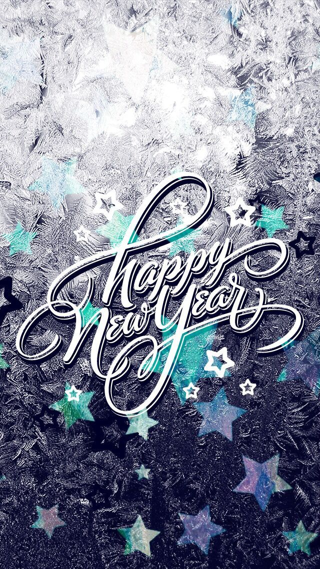 iphone 7 new year wallpapers