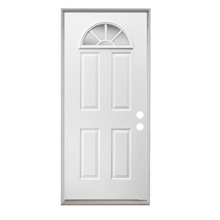 Product Image Doors u Furnishings Pinterest Doors and Steel