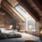 Home design exterieur und interieur pin by ziva on maison art intérieur et exterieur  pinterest