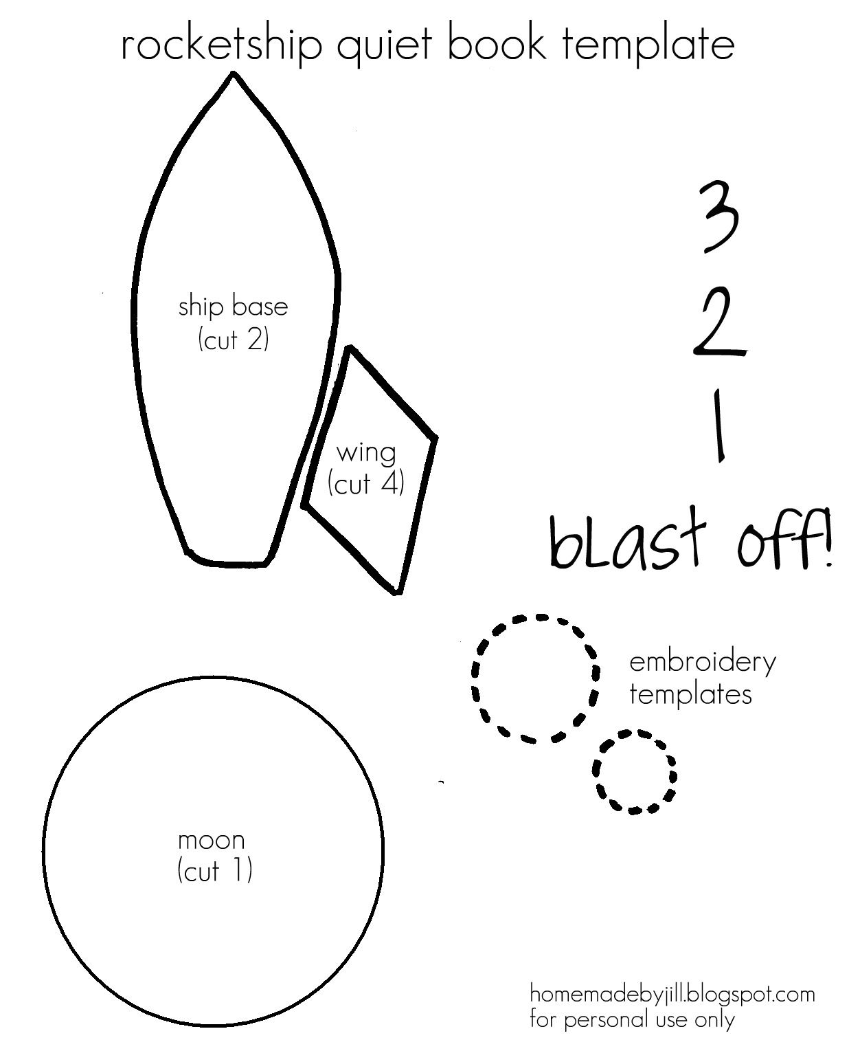 Good Morning Below Are Some Templates From My Quiet Book