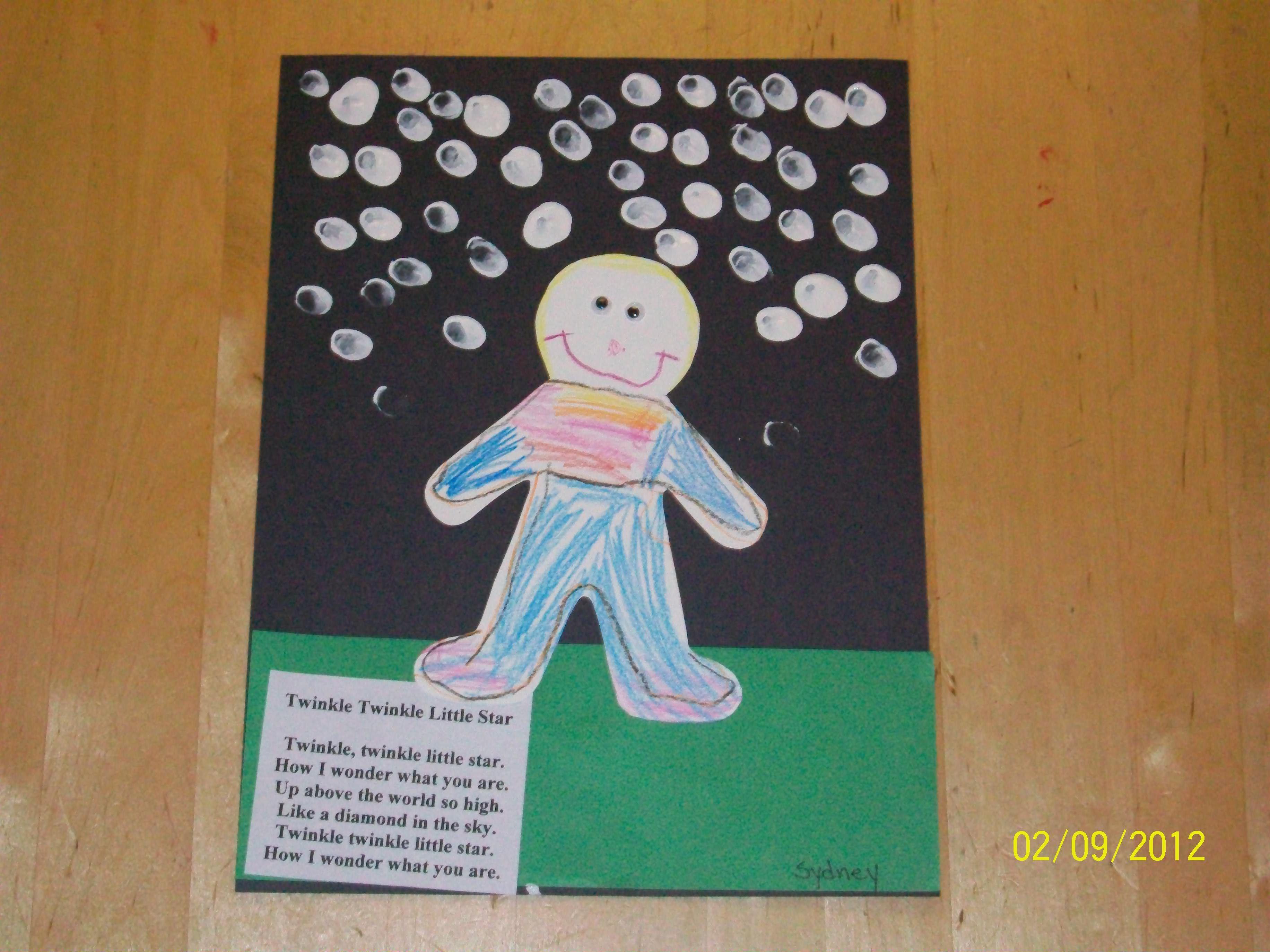 Nursery Rhymes For Preschool Activities Thenurseries