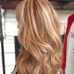 Pin by liat belzer on hair pinterest hair coloring