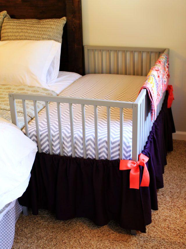 15 Brilliant Ikea Hacks For Nurseries And Kids Rooms